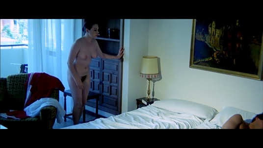 Alicia principe in historia sexual de - 3 6