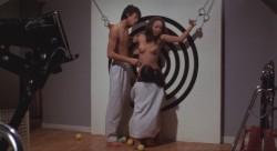 Onna kyoshi: Seito no me no maede (1982) screenshot 5