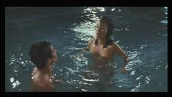 Onna kyoshi-gari (1982) screenshot 1