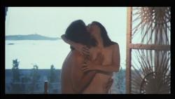 Onna kyoshi-gari (1982) screenshot 2