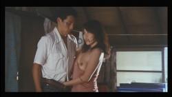 Onna kyoshi-gari (1982) screenshot 3