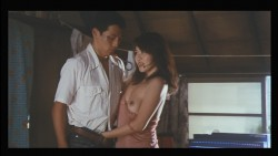 Onna kyoshigari 0 24 58 353 250x141 - Onna kyoshi-gari (1982)