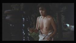 Onna kyoshi-gari (1982) screenshot 4