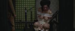 Ori no naka no yosei 0 38 30 985 250x103 - Ori no naka no yosei (1977)