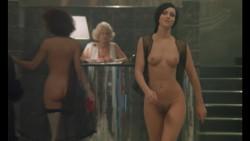 Paprika (BDRip) (1991) screenshot 3