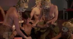 Preaching to the Perverted (1997) screenshot 2