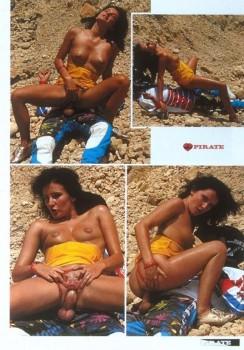 Private Magazine - Pirate 012 (Magazine) screenshot 1
