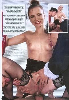 Private Magazine - Pirate 020 (Magazine) screenshot 1