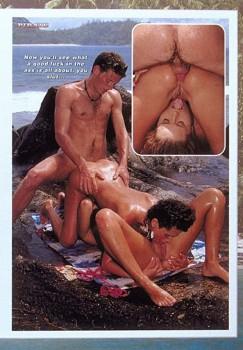 Private Magazine - Pirate 032 (Magazine) screenshot 4