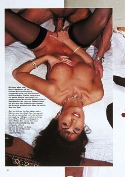 Private Magazine - Pirate 035 (Magazine) screenshot 1