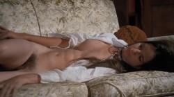 Schoolgirls in Chains (BDRip) (1973) screenshot 4