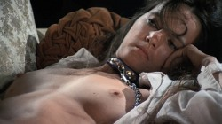 Schoolgirls in Chains (BDRip) (1973) screenshot 5