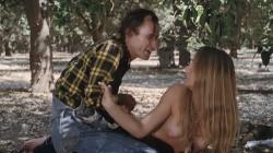 Schoolgirls in Chains (BDRip) (1973) screenshot 6