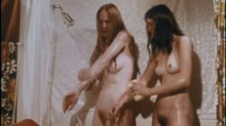 Swinging Ski Girls 0 55 06 582 250x140 - Swinging Ski Girls (1975)
