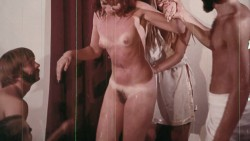 The Affairs of Aphrodite 0 10 09 501 250x141 - The Affairs of Aphrodite (1970)