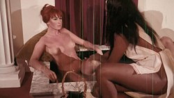 The Affairs of Aphrodite 0 53 51 470 250x141 - The Affairs of Aphrodite (1970)