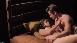 The Haunting of Morella (BDRip) (1990) screenshot 4