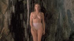The Haunting of Morella (BDRip) (1990) screenshot 5