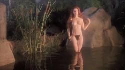 The Haunting of Morella (BDRip) (1990) screenshot 6