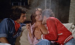 Topco (1973) screenshot 4