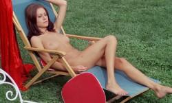 Topco (1973) screenshot 6